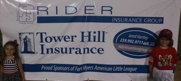 Latest News Rider Insurance Group
